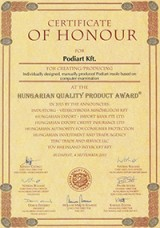 certification-award-hungarian-quality-product-award-2013-sm